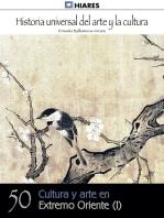 Cultura y arte en Extremo Oriente - I