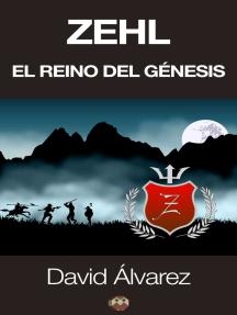 Zehl: El Reino del genesis
