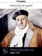 Pintura figurativa del siglo XX