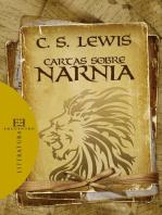 Cartas sobre Narnia