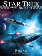 Star Trek - Typhon Pact 7