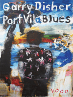 Port Vila Blues