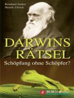 Darwins Rätsel