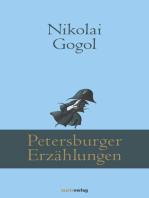 Petersburger Erzählungen