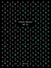 M.E.: Essay