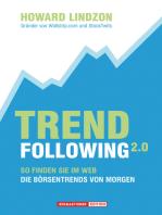 Trend Following 2.0