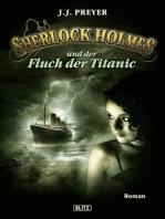 Sherlock Holmes - Neue Fälle 12