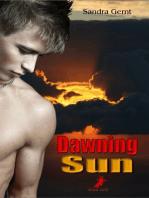 Dawning Sun