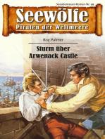 Seewölfe - Piraten der Weltmeere 49