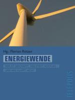 Energiewende (Telepolis)