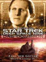 Star Trek - Die Welten von Deep Space Nine 06