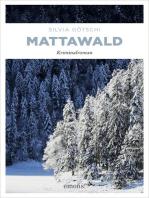 Mattawald