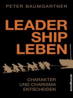 Leadership leben
