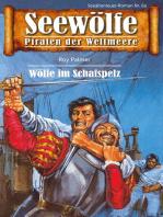 Seewölfe - Piraten der Weltmeere 63