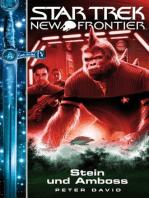 Star Trek - New Frontier 13