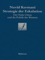 Strategie der Eskalation