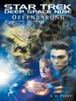 Star Trek - Deep Space Nine 8.02