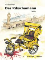 Der Rikschamann