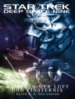 Star Trek - Deep Space Nine 8.04