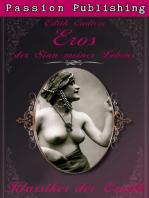 Klassiker der Erotik 24