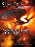 Star Trek - The Next Generation 07