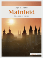 Mainleid