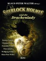 Sherlock Holmes - Neue Fälle 07