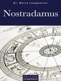 Astrologischer sicht aus 3 weltkrieg der Willkommen in