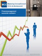 Finanzmanagement souverän meistern