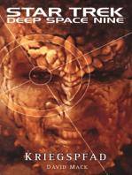 Star Trek - Deep Space Nine 9.01