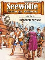 Seewölfe - Piraten der Weltmeere 57