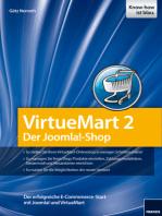 VirtueMart 2