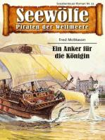 Seewölfe - Piraten der Weltmeere 51