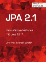 JPA 2.1
