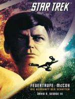 Star Trek - The Original Series 1
