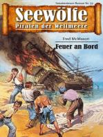 Seewölfe - Piraten der Weltmeere 59