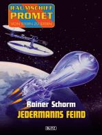 Raumschiff Promet - Von Stern zu Stern 07