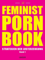 The Feminist Porn Book, Band 1