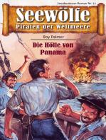 Seewölfe - Piraten der Weltmeere 27