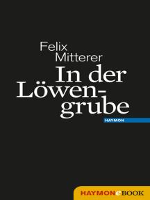 In der Löwengrube: Ein Theaterstück und sein historischer Hintergrund