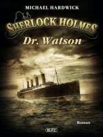 Sherlock Holmes - Neue Fälle 06