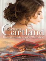 Uma Orquidea Para Chandra
