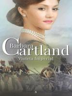 Violeta Imperial