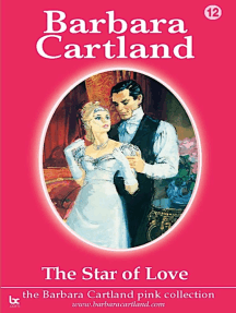 The Star Of Love