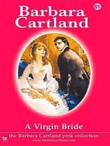 A Virgin Bride