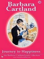 Journey To Happiness