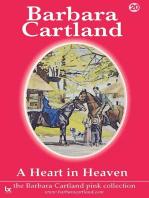 A Heart in Heaven