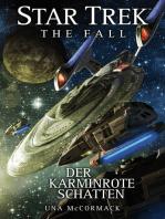 Star Trek - The Fall 2