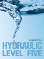 Hydraulic Level 5