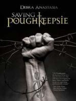 Saving Poughkeepsie